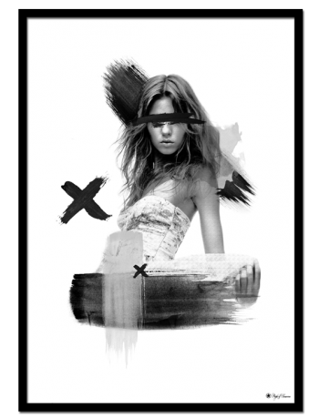 """Rebel poster 